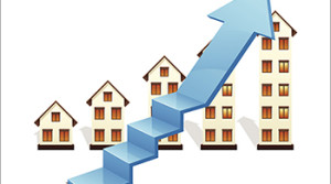Property Forecast 2015: High prices a big hindrance