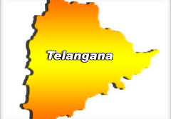 Telangana govt to collect Rs. 80,000 for free-of-cost houses