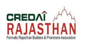 State Real Estate Regulatory Authority now started in Rajasthan State