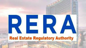 TSRERA) has decided to levy a penalty of Rs 50,000 on applications received after December 1