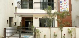 Buy Independent House at Indresham Near Patancheru