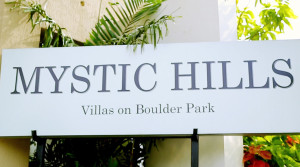 Mystic Hills at hi-tech city to moosapet road